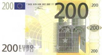 200евро 10 центов 1932 польша