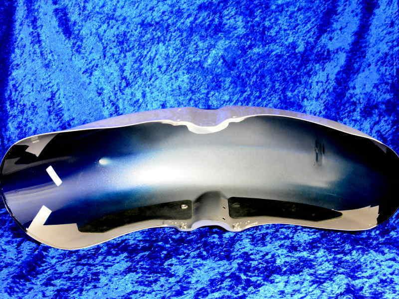 orig kotfl gel interstate 64214 mby 00ze valkyrie part 39 s. Black Bedroom Furniture Sets. Home Design Ideas